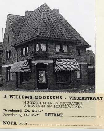 Bestand:Willems-goossens, j - huisschilder en decorateur etc 1.jpg