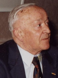 Jegerings, jan w 1915-1991 LR.jpg