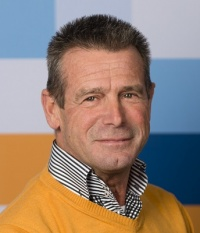 Jan Aldenzee.jpg