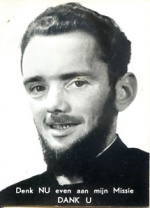 Mathias Martinus Keunen (1928-1995).jpg