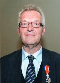 Carel Dahmen.jpg
