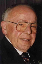 Mortel, vd carel 1915-1995 b.jpg